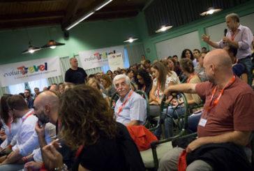 Oltre 200 consulenti e new entry alla convention annuale di Evolution Travel