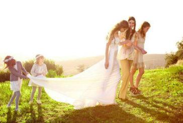 Wedding tourism e borghi al centro del piano per rilanciare le Marche