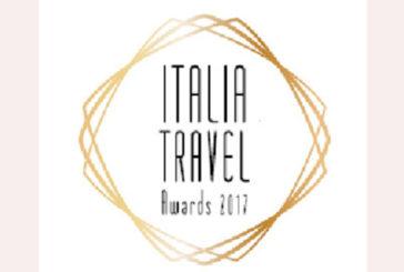 Si vota online per Italia Travel Awards, a maggio la premiazioni