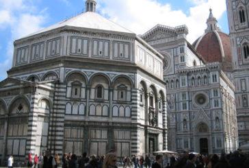 Fiavet Toscana contro l'aumento dei ticket dei monumenti Opera del Duomo