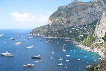 Capri chiede aiuto ai suoi vip con crowdfunding per lavoratori stagionali