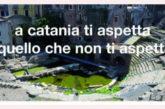 Catania si pubblicizza sul Corriere ma è un flop
