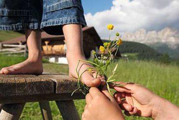 Presentato 'Eco Natura 2018' il Salone turismo del turismo rurale