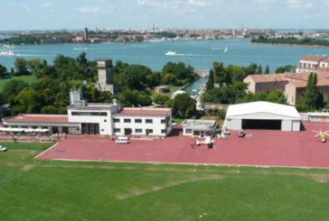 Due offerte per acquisto quota maggioritaria aeroporto Nicelli