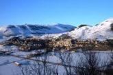 Italiani in cerca di case vacanza a Capodanno: al top montagna Abruzzo o Veneto