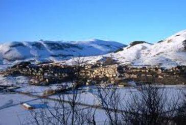 L'Abruzzo protagonista di un servizio della statunitense Cnn