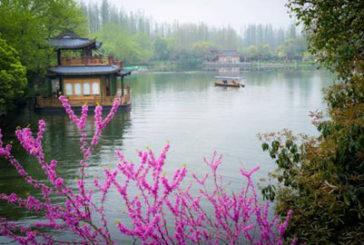 Bolzano punta sulla Cina dopo viaggio di Kompatscher