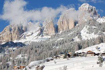 Le vacanze sulla neve conquistano 9,5 milioni di italiani