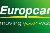 Europcar lancia nuovo servizio di registrazione online dedicato alle aziende