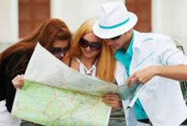 Crescono i turisti in Puglia con +4% negli arrivi e 2,8% nelle presenze