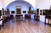 Museo senza fondi, appello per salvare il Mandralisca di Cefalù