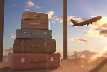 Onu: calo del turismo fino a -30% nel 2020