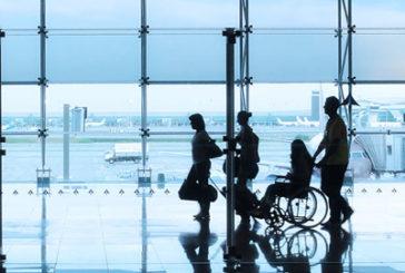 Primo forum regionale ad Olbia su disabilità e turismo