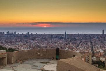 Grimaldi lancia la vacanza di primavera a Barcellona