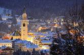 Stranieri in aumento negli hotel a Natale: montagna verso sold out, bene città d'arte
