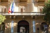 Comune affida ad Accademia Belle Arti direzione artistica attività Palazzo Ziino