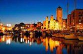 Regione stanzia 1,2 milioni per 10 Comuni per migliorare l'offerta turistica