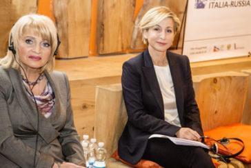 Russia e Italia più vicine con nuovo Ufficio del Turismo a Milano