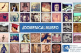 Il 2 febbraio torna la domenica gratuita nei musei italiani