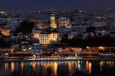 A Belgrado apre la 42^ Fiera del turismo ma pesano conseguenze coronavirus