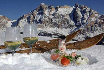 L'enogastronomia del Garda Trentino alla ribalta a 'Garda con gusto'