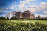 In Piemonte si prepara un anno di eventi dedicati al barocco