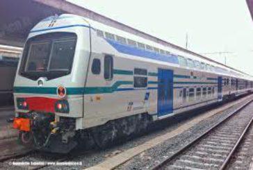 Ripartono gli 8 convogli Trenitalia sequestrati per inquinamento ambientale