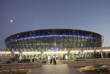 Aeroporto Nizza, luce verde da Parigi per privatizzazione