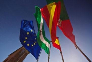 5 euro per entrare in Ue per chi è fuori Schengen, le novità dell'Etias