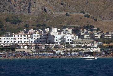 Il Saracen con Dimensione Sicilia alla conquista della Magna Grecia