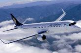 Air Astana e S7 Airlines in codeshare dall'Italia
