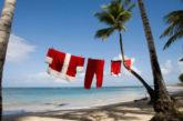 Gli italiani hanno già prenotato le vacanze di fine anno: boom Maldive, Mar Rosso, Caraibi