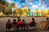 Nuove restrizioni tra Cuba e Usa: più difficili i viaggi per i cubani
