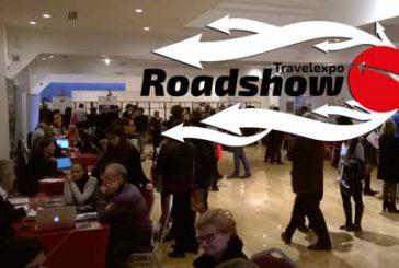 Adv e TO protagonisti a Travelexpo Roadshow: a fine novembre 5 workshop in Sicilia