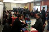 Al via a Catania il Travelexpo Roadshow e domani appuntamento nel Sud-Est