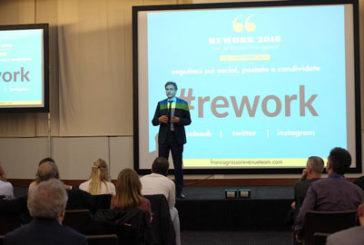 'Revenue Management' al centro della 2^ edizione di  ReWork 2016