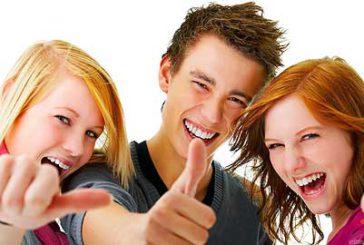 Castelli Romani, gli studenti scelgono il settore turistico