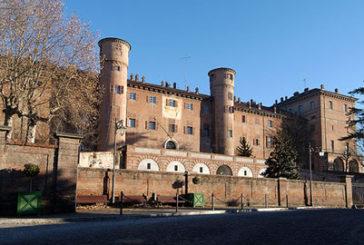 Castello di Moncalieri, Bonisoli: si lavora per riaprire