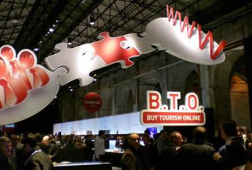 BTO 2020, aperte da oggi le iscrizioni online