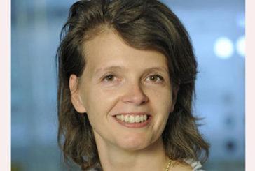 Caroline Parot nuovo CEO del Gruppo Europcar