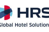 HRS rafforza la partnership strategica con Pan Pacific Hotels Group
