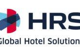 Crescono prenotazioni alberghiere tramite i canali TMC e GDS di HRS
