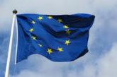 La direttiva Ue sui pacchetti turistici tra rimborsi e voucher