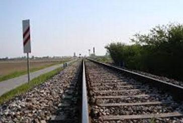 Anche oggi modifiche alla circolazione di treni AV e regionali