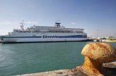 Mit-Mise: entro 24 ore atti per sblocco navi Tirrenia