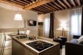 A Milano affitti più costosi d'Europa. Sul podio con Barcellona e Rotterdam