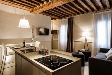 In Toscana chi affitta per oltre 90 giorni dovrà dotarsi di partita Iva