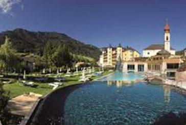 Ecco le 6 migliori strutture alberghiere italiane premiate da Trivago