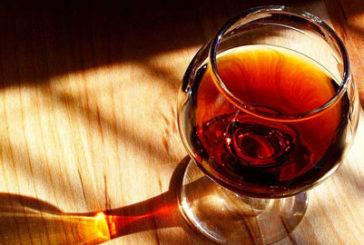 Un museo ad hoc per valorizzare il vino Marsala