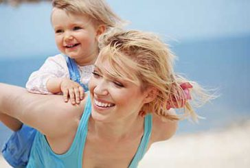 Snav festeggia la Festa della Mamma con una speciale promozione
